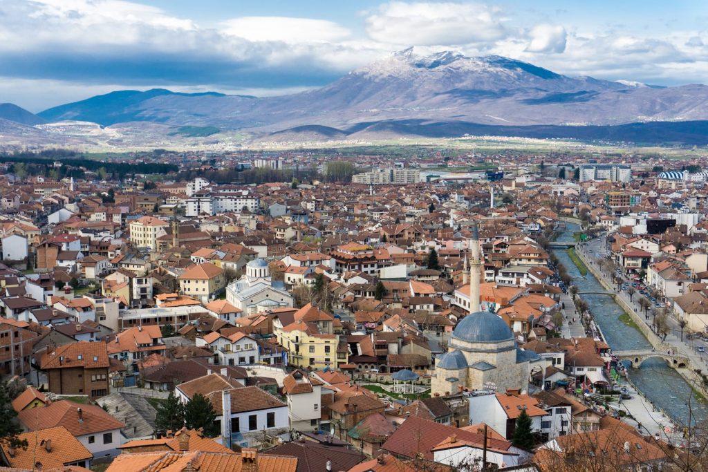 Косово е малка балканска държава с непокътната красота, независим народ и богата на незабравими преживявания.